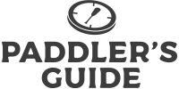 Paddle sports buyers guide