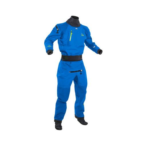 Palm Equipment Atom Suit