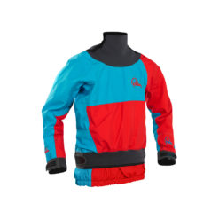 Palm Equipment Vector Kids' Jacket