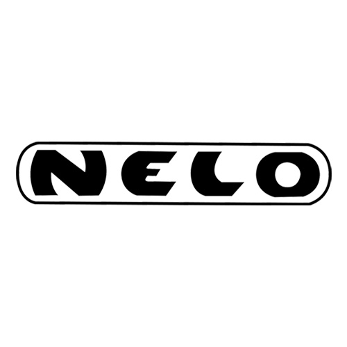 NELO Archives - Paddle sports buyers guide