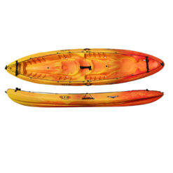 RTM Ocean Duo