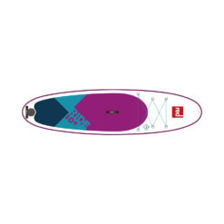 RED PADDLE CO. 10'6 Ride SE MSL