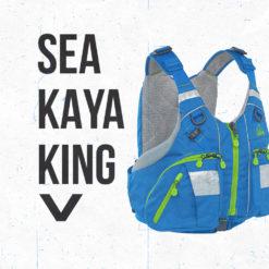 Pfd's Sea Kayaking