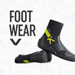 SUP Equipment Footwear