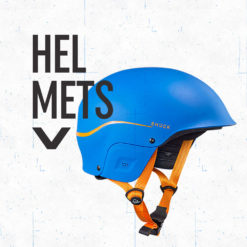 Collapsible Helmets