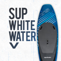 Whitewater sup boards - CHECK CATEGORY