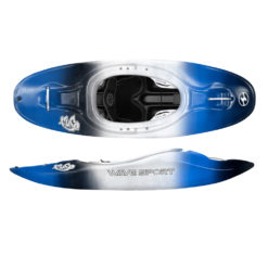 WAVE SPORT Fuse 35