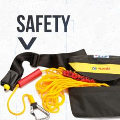Collapsible Safety