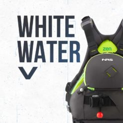 Pfd's Whitewater