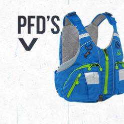Pfd's