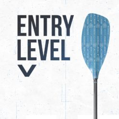 Whitewater Entry Level Paddles