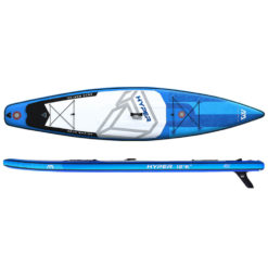 Aqua Marina 12'6 Hyper