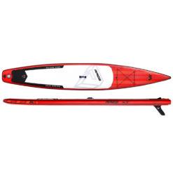 Aqua Marina 14′ Race