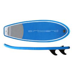 AIRBOARD 5′ SURF