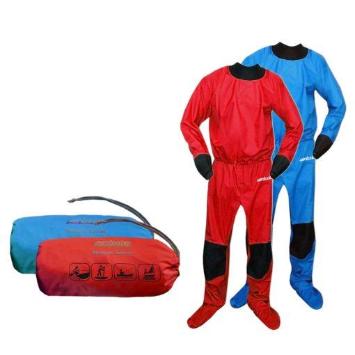 ARTISTIC Air Drysuit