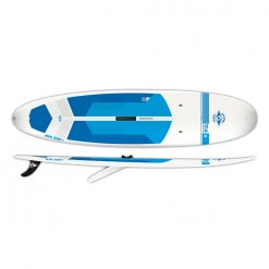 BIC Sport 11'6 Performer WIND SUP
