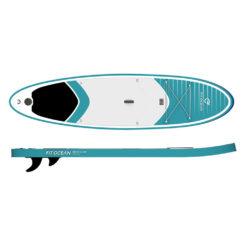 Fit Ocean 10'8 Magic Glide