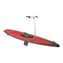 HOBIE 12′ Mirage Eclipse Dura