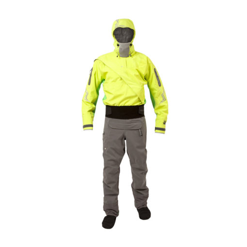 KOKATAT Odyssey Dry Suit