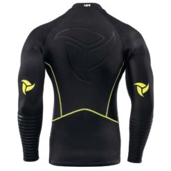 LB9 Neoprene Top