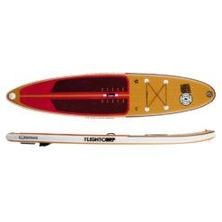 Lightboardcorp 12'4 Mft Freeride