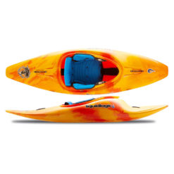 Liquidlogic Kayaks Homeslice