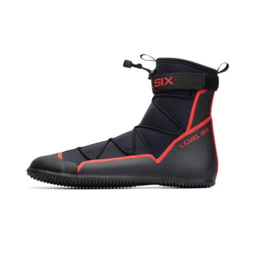 LEVEL SIX Creek Boot 2.0