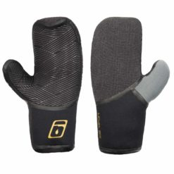 LEVEL SIX Gritstone Mitts