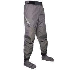 LEVEL SIX Surge Pants