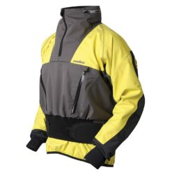 NOOKIE Storm Jacket