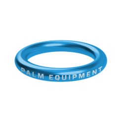 Palm Equipment APC O-ring