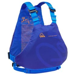 Palm Equipment Ace PFD