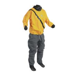 Palm Equipment Base Suit