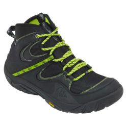 Palm Equipment Gradient boots