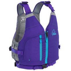 Palm Equipment Meander Women's PFD