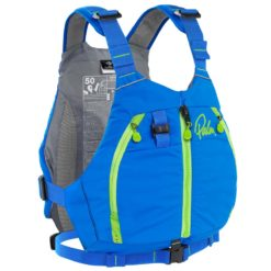 Palm Equipment Peyto PFD