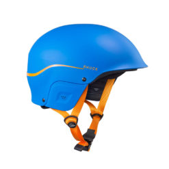 Palm Equipment Shuck helmet Full Cut