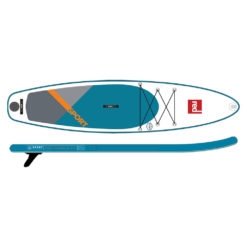 RED PADDLE CO. 11'3 Sport Msl