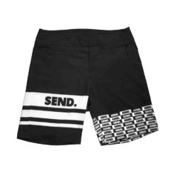 DEWERSTONE Send Life Shorts 2.0