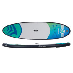 SROKA 10'6 Malibu Fusion
