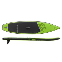 STAR Inflatables 11'5 Photon