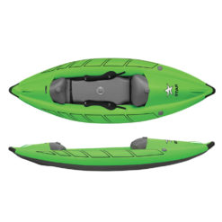 STAR Inflatables Viper