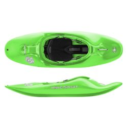 WAVE SPORT Fuse 56