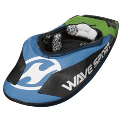 WAVE SPORT Mobius Carbon