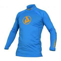 PEAK UK TECWIK LONG SLEEVED