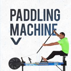 Paddling Machines