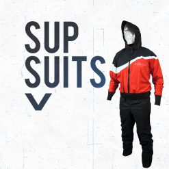 Sup Suits
