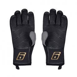 LEVEL SIX Granite Gloves