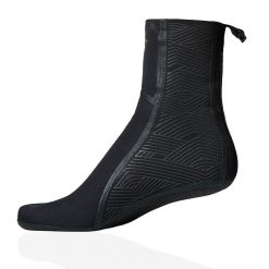LEVEL SIX Slate Socks