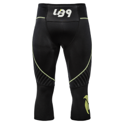 LB9 2 mm Neoprene Pant